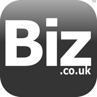 Business at Biz.co.uk
